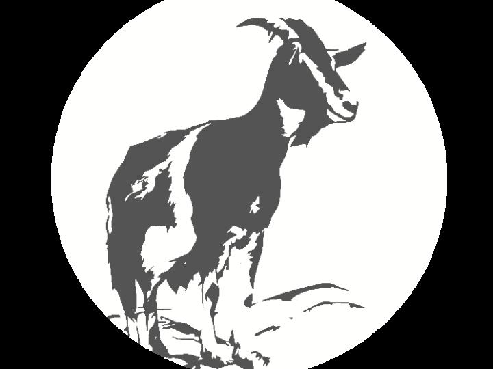 Des chèvres M-C pour entretenir les abords de voies ferrées, entre autres…