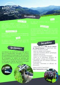 plaquette-page-3