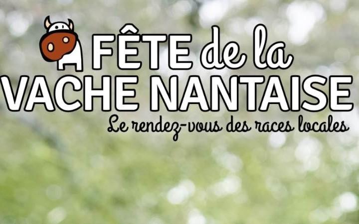 Fête de la vache Nantaise à Plessé les 7/8/9 septembre